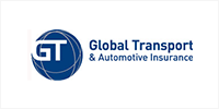 Global Transport & Automotive Insurance