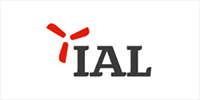 IAL Insurance