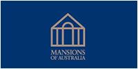 Mansions of Australia