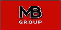 MB Prestige Group