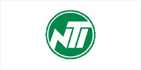 NTI - National Transport Insurance