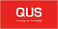 QUS Pty Ltd (Strata)