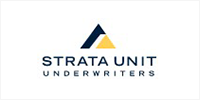 Strata Unit Underwriters