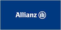 Allianz Insurance Australia