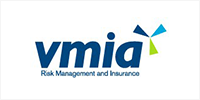 VMIA - Risk Management & Insurance