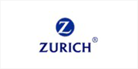 Zurich Australian Insurance