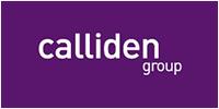 Calliden Insurance Group